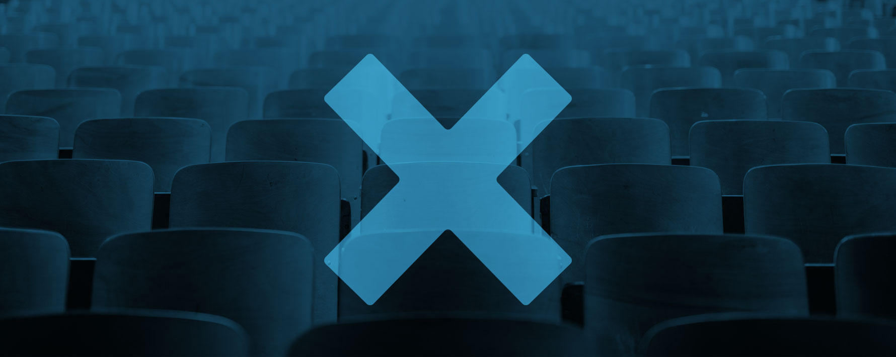 Hüfner Design | Referenz OnlineTED | Redesign