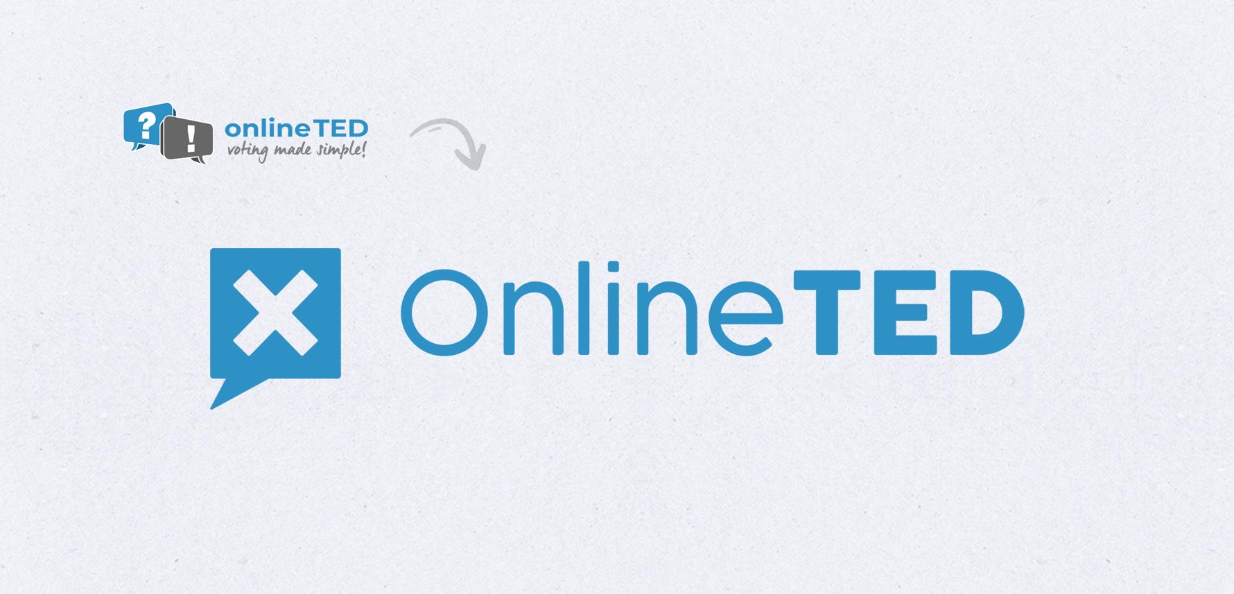 Hüfner Design   Referenz OnlineTED   Redesign
